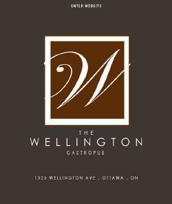Wellington Gastropub