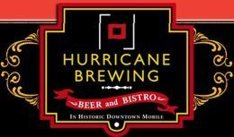 Hurricane Brewing