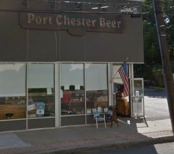 Port Chester Beer Distributors, Inc.