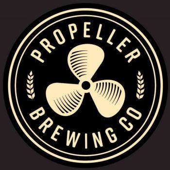 Propeller Brewery