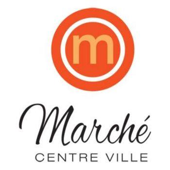 March� Centre-Ville