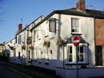 Eldon Arms (Wadworth)