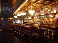 Tapwerks Ale House & Caf� - Bricktown