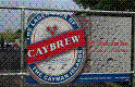 The Cayman Islands Brewery Ltd.