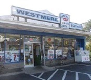 Westmere Beverage Center