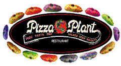 Pizza Plant (Main)