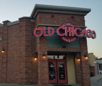 Old Chicago (Kentwood)