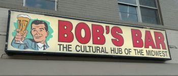 Bob�s Bar