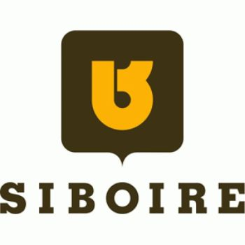 Microbrasserie Siboire