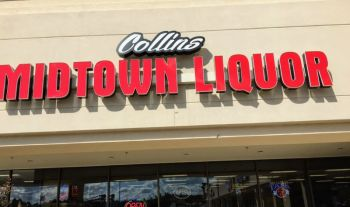 Midtown Liquor
