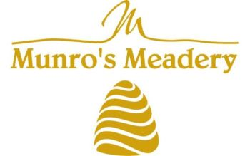 Munro Honey & Meadery