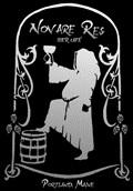 Novare Res Bier Caf�