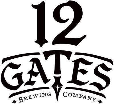 Bob Schiele at 12 Gates
