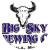 Big Sky Brewing Company, Missoula