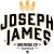 Joseph James Brewing Company, Henderson