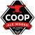 COOP Ale Works, Oklahoma City