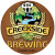 Creekside Brewing Company, San Luis Obispo