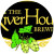 River House Brewpub, Milton