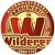 Brouwerij Wilderen, Wilderen
