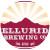 Telluride Brewing Company, Telluride