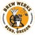 Old Mill Brew W�rks Brewing, Bend