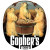 Gopher�s Beer, Bat Yam