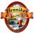 Henniker Brewing Company, Henniker