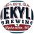 Jekyll Brewing, Alpharetta