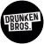 Drunken Bros Brewery, Getxo