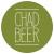 Chad Beer, Svedala