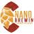 Nano 108 Brewing Company, Colorado Springs