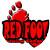 Red Yeti Brewing Company, Jeffersonville