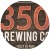 350 Brewing Company, Tinley Park