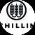 Schilling Beer Company, Littleton
