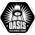 Oasis Texas Brewing, Austin