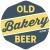 Old Bakery Beer Company, Alton