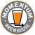 Momentum Brewhouse, Bonita Springs