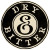 Dry & Bitter Brewing Company, G�rl�se