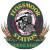 Flossmoor Station Restaurant & Brewery, Flossmoor