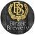 Birzeit Brewery, Birzeit