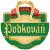 Pivovar Podkov�ň, Doln� Cetno