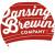 Lansing Brewing Company, Lansing