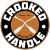 Crooked Handle Brewing Company, Springboro