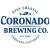 Coronado Brewing Company, Coronado