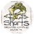Short�s Brewing Company, Bellaire