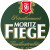 Privatbrauerei Moritz Fiege, Bochum
