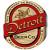 Detroit Beer Company, Detroit