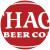 Ithaca Beer Company, Ithaca