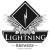 Lightning Brewery, Poway