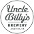 Uncle Billys Brew & Que Smokehouse & Brewery, Austin